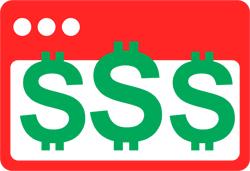 dinero dropshipping