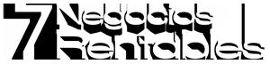 logo-betheme