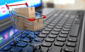 como iniciar un negocio por internet