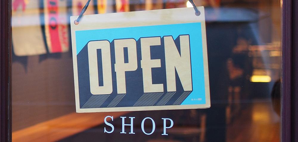 razones para hacer una tienda online