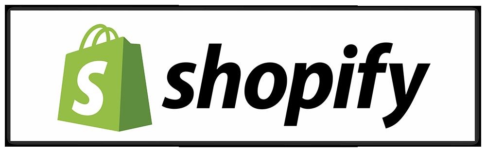 plataforma para hacer una tienda online