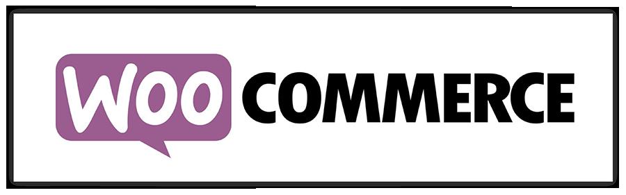 plataforma para crear una tienda online